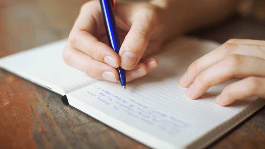 Contoh Surat Izin Meninggalkan Pelajaran Sekolah