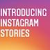 """Το Instagram γίνεται Snapchat με τις """"ιστορίες"""" του"""