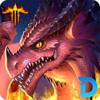 تحميل Defender III مهكرة اخر اصدار اون لاين