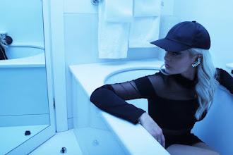 Bebe Rexha lançará nova música em março