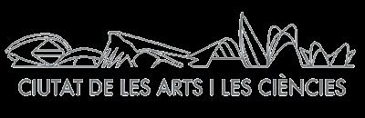 Ciutat Artes Ciencies