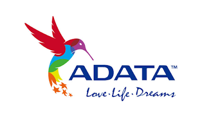 how to repair adata flash drive online