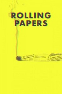 Watch Rolling Papers Online Free in HD