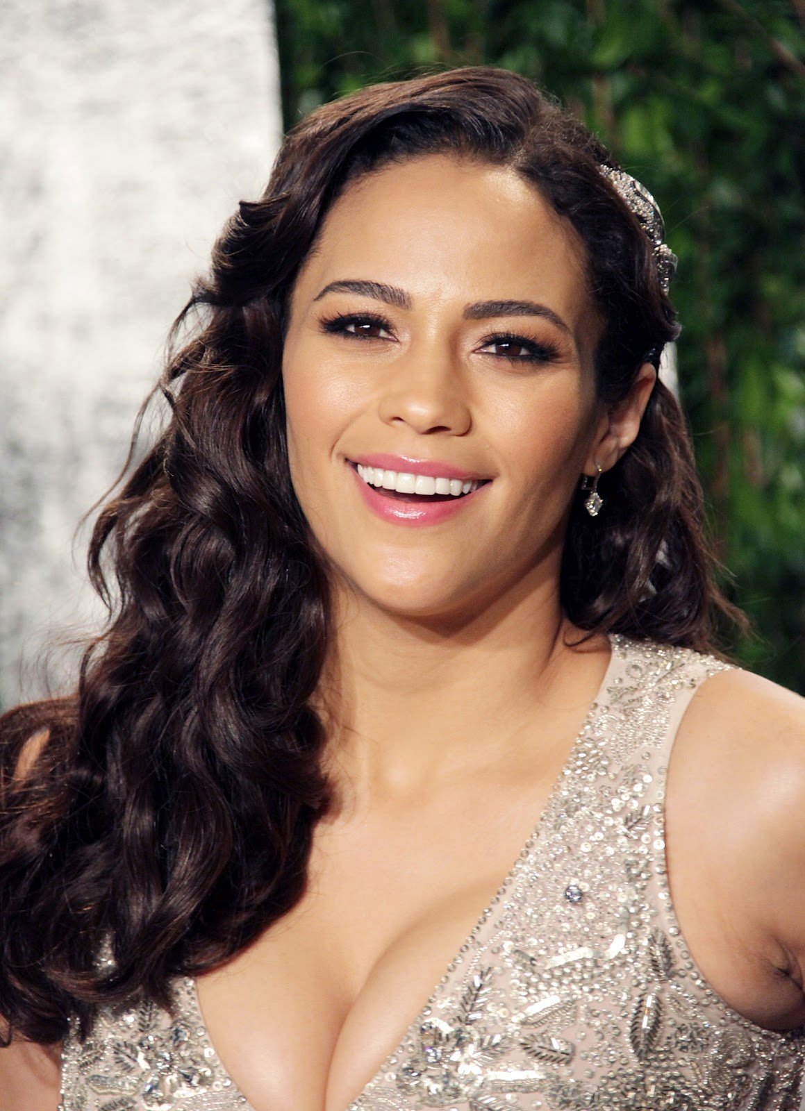 Paparazzi Boobs Paula Patton  nudes (24 fotos), Facebook, butt