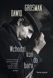 http://lubimyczytac.pl/ksiazka/301624/wchodzi-kon-do-baru