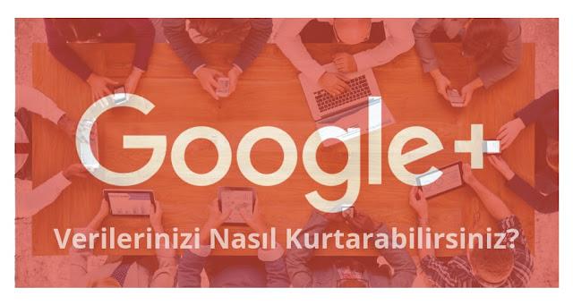 Google-plus-verilerinizi-dışa-aktarın