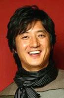 Jung Yoon Ho