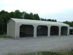 Buildings Etc  Sherman, Whitesboro-Sheds, Carports & More! 940-665