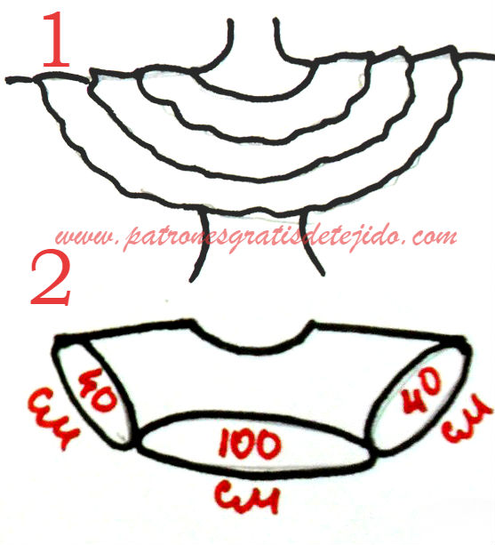 molde-blusa-salsa-crochet