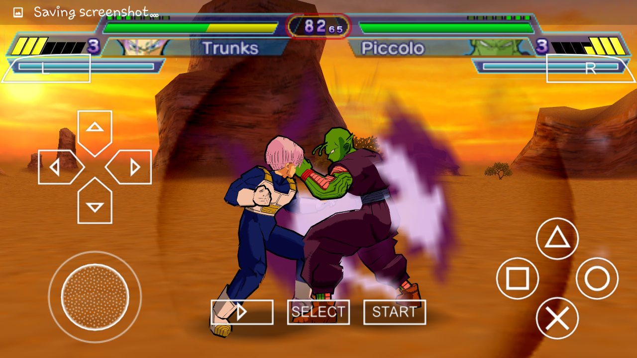 Beaches] Dragon ball z shin budokai 2 file free download