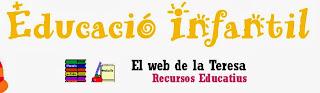 http://www.xtec.cat/~mmontene/web/Educaci%F3%20Infantil%202.htm
