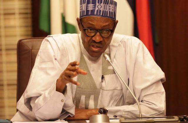 President Buhari: I Almost Resigned As President