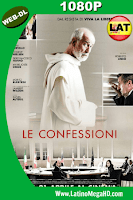 La Confesión (2016) Latino HD WEB-DL 1080P - 2016