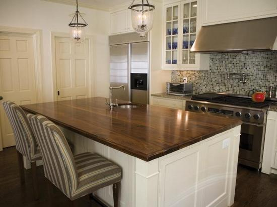 Most Durable Kitchen Countertops