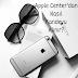 Apple Zorlu Center'dan Nasıl Randevu Alınır? | Öneri
