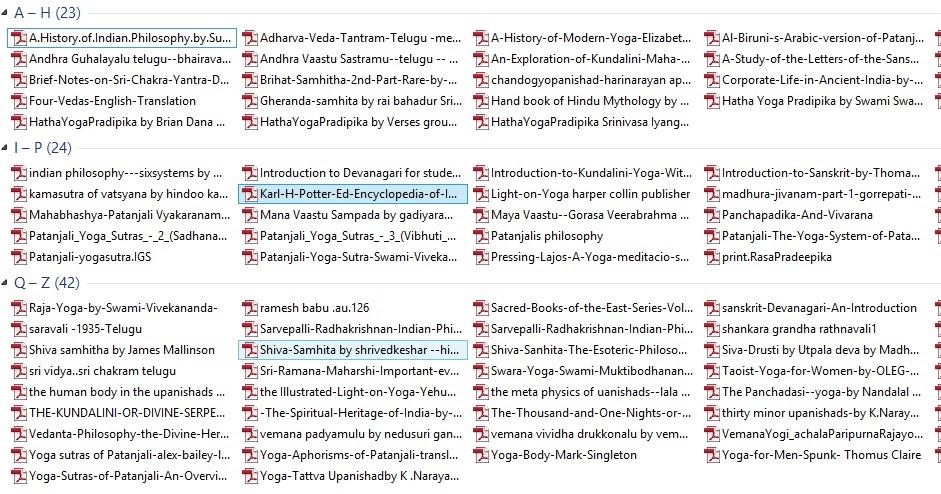 YOGA BOOKS TELUGU EPUB DOWNLOAD