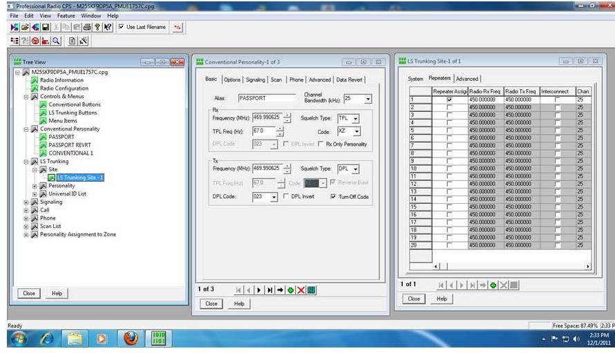 Motorola professional radio cps software : landhojas