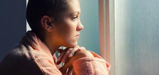 Cara Herbal Mencegah Kanker Serviks Akut, Cara Pengobatan Alami Kanker Serviks, Obat herbal Kanker Serviks