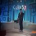 Nickelodeon divulga nova prévia de Club 57, sua próxima novela juvenil