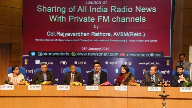 All+India+Radio+News