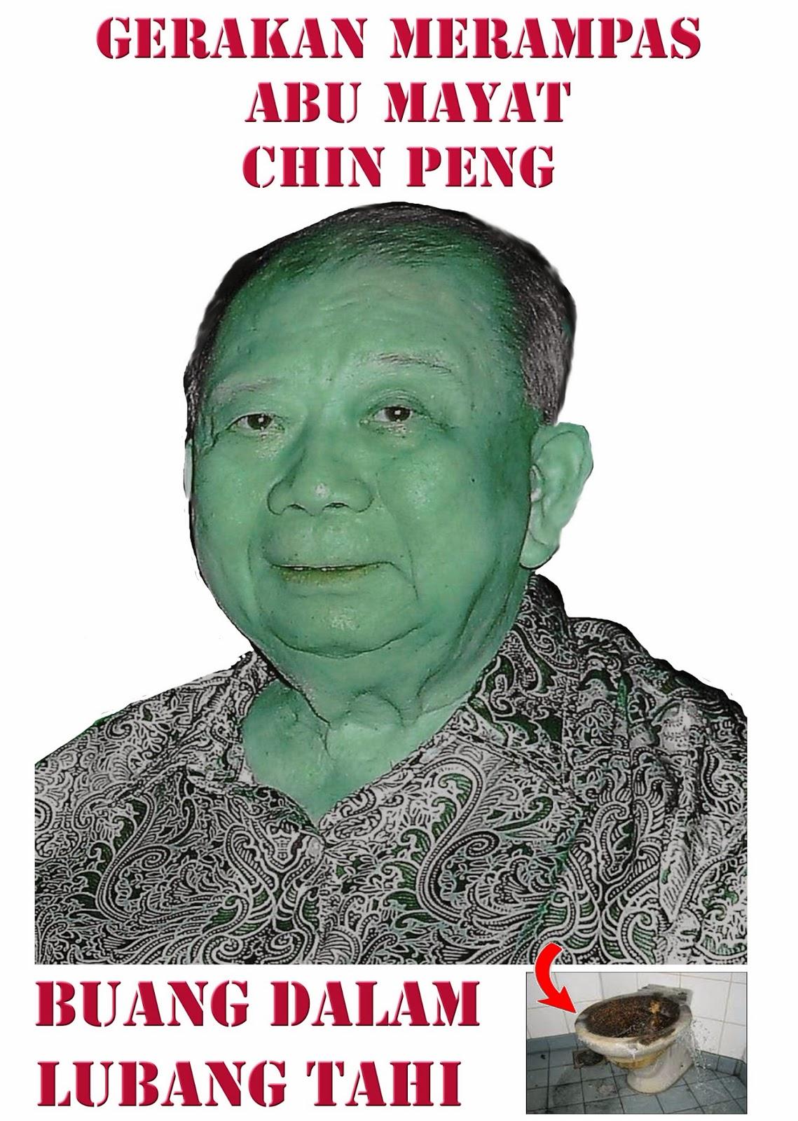 image Malay nak masuk youtube ler