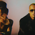 "Hustle Gang libera clipe da faixa ""Want Smoke"""