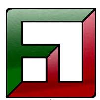 Descargar FileVoyager Gratis Español