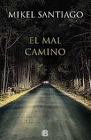 http://lecturasmaite.blogspot.com.es/2015/06/novedades-junio-el-mal-camino-de-mikel.html