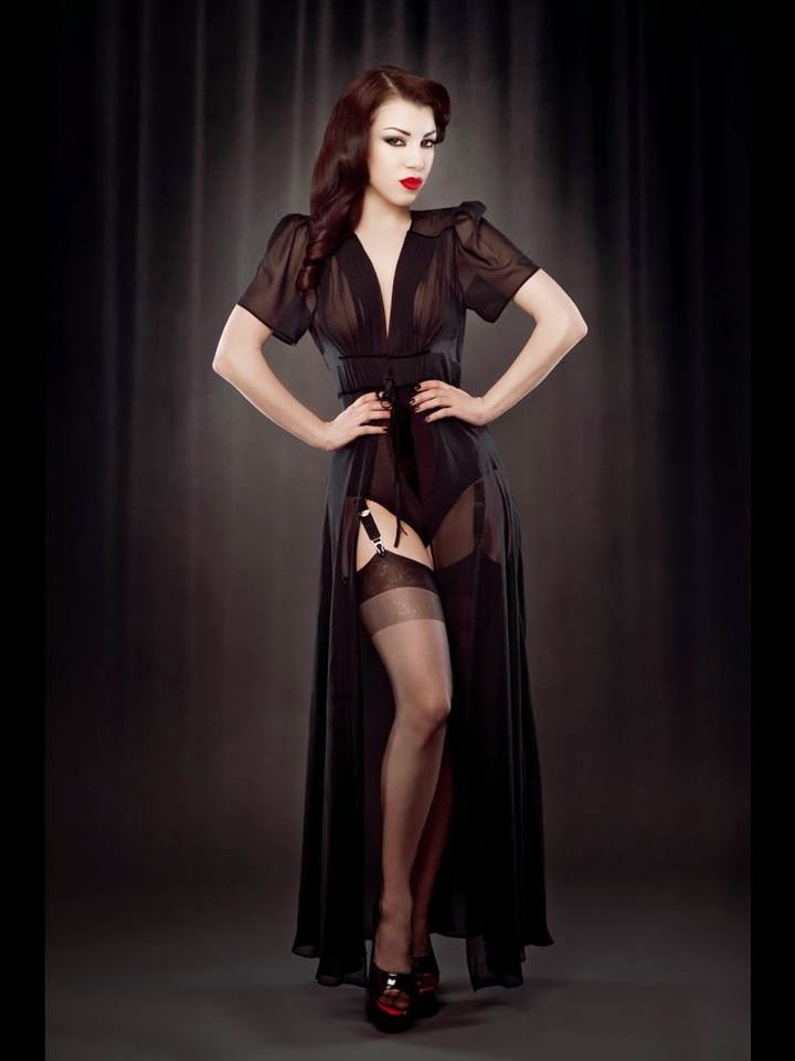 4d120de13 If you love designer lingerie and would love to treat someone special (or  yourself) to a £100 voucher to spend at Honeys Lingerie