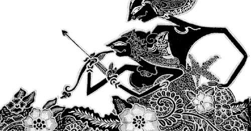 Cerita Sendratari Ramayana Oyin Ayashi
