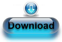 😱 Qmobile lt100 flash file needrom | Qmobile i8i Flash File