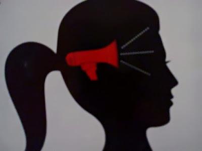 Gambar Cara Mengobati Penyakit Saraf Dan Penyebab Penyakit Saraf