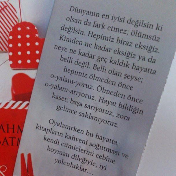 AHMET BATMAN SOGUK KAHVE PDF