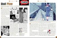 http://blog.mangaconseil.com/2017/01/mangas-aux-sommaire-de-zoo-mag-63.html
