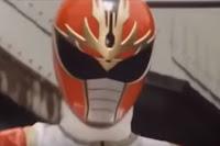 Gosei Sentai Dairanger (1993)