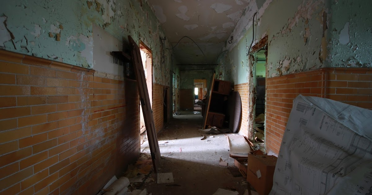 Rooms To Go Lakeland