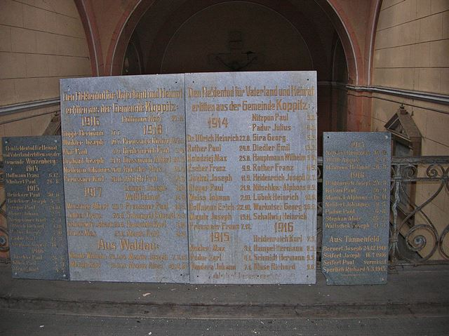 nazwiska, daty, kaplica, zabytek