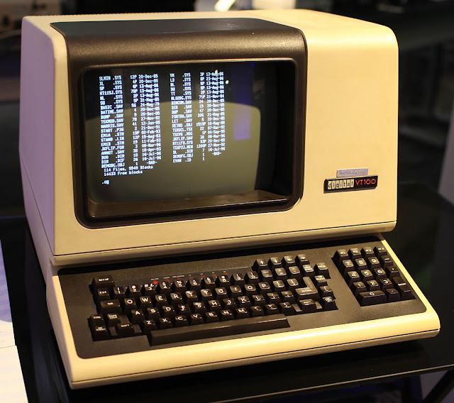 Computer ka itihas jaane Hindi me | History Of Computer in Hindi