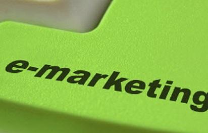 Pengertian E-Marketing Beserta Kelebihannya