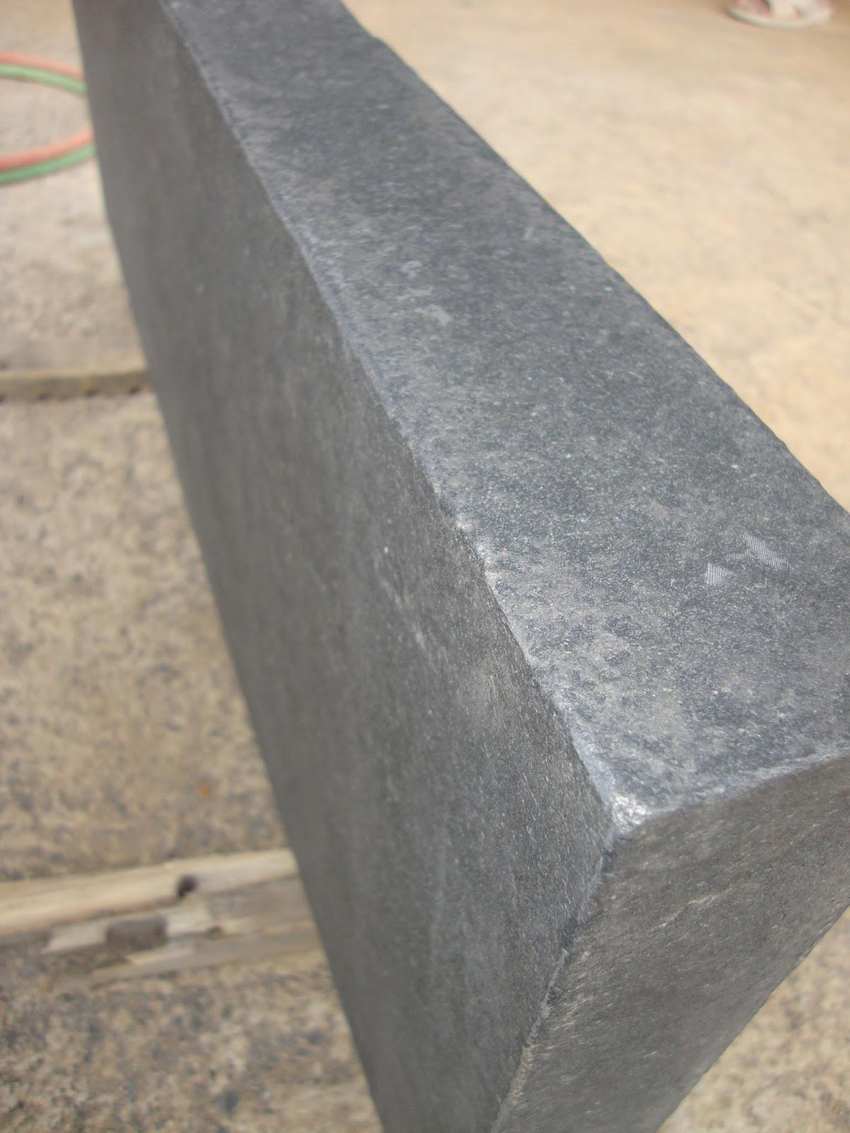 Vietnam Basalt Granite Marble Sandstone Bluestone Ceramic