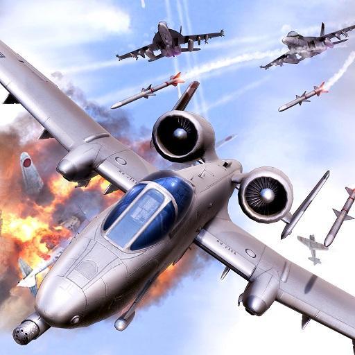 تحميل لعبة Rules of Navy Battlefield Simulator: World War v1.2 مهكرة وكاملة للاندرويد كلشي مفتوح