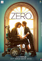 Zero (2018) Hindi Movie All Songs Lyrics