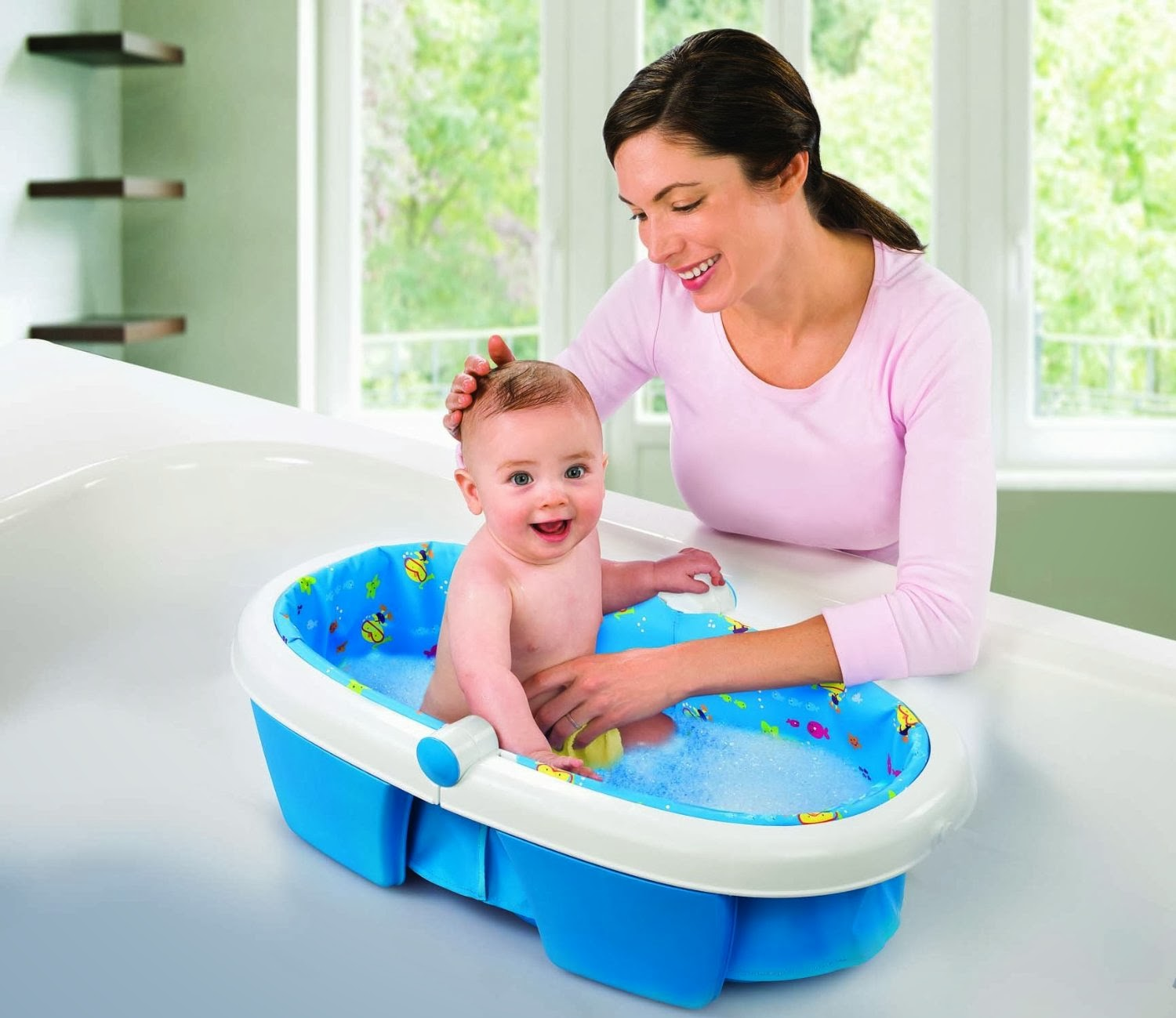 baby bath chairs pedicure chair no plumbing most wished seat shower