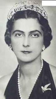 Iolanda Margherita Milena Elisabetta Romana Maria di Savoia