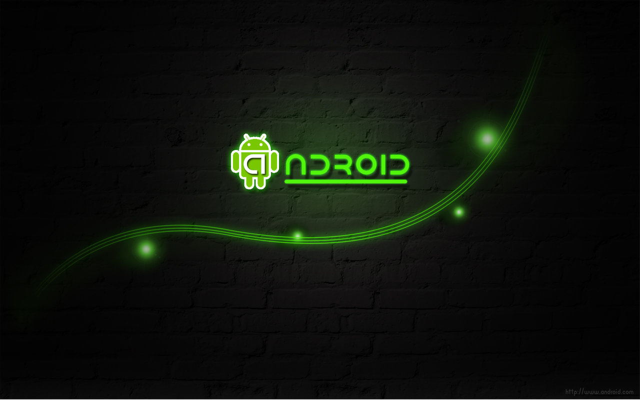 Android Wallpapers Hd Dizzysenses