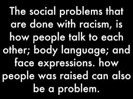 Pengertian Masalah Sosial Menurut Para Ahli