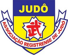 Associação registrense de Judô - ARJU