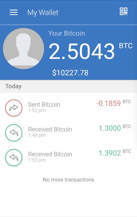 Trónfosztás a kriptopiacon: az Ether már dollárt ér, a Bitcoin leszálló ágba került | hu