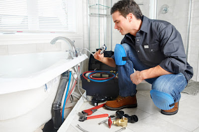 Plumber-in-Northern-Beaches