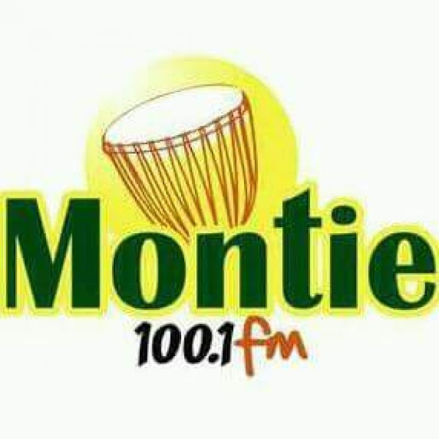 Management of Montie FM